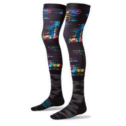 Stance - Fusion Pinnacle Knee Brace Socks