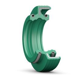 SKF - Showa Replacement Cartridge Seal
