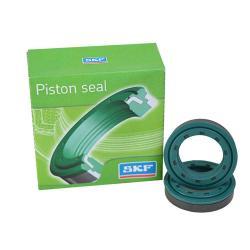 SKF - Showa Replacement Piston Seal