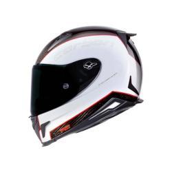 NEXX - XR.2 Carbon Helmet