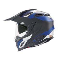 NEXX - X.D1 Baja Helmet