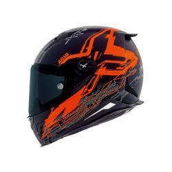 NEXX - X.R2 Acid Helmet