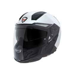 NEXX - X40 Plain Helmet