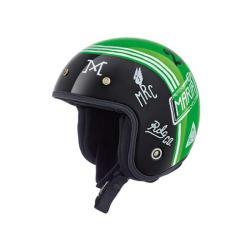 NEXX - X.G10 Muddy Hog Helmet