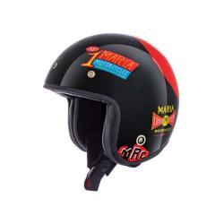 NEXX - X.G10 Bad Loser Helmet
