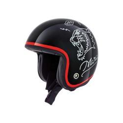 NEXX - X.G10 Drake Helmet