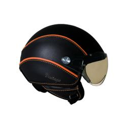 NEXX - SX.60 Vintage Helmet