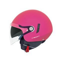 NEXX - SX.60 VF Helmet