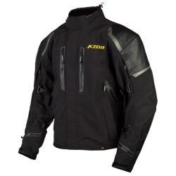 Klim - Apex Jacket