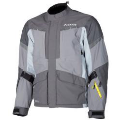 Klim - Carlsbad Jacket