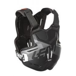 Leatt - 2019 Chest Protector 2.5 ROX