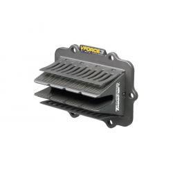 Moto Tassinari - VForce 3/4 System (ATV)