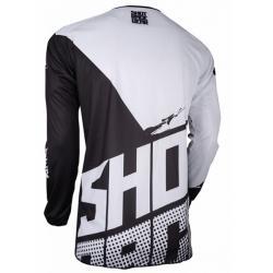 Shot Race Gear - Devo Kid Venom Jersey (Youth)
