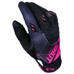 Shot Race Gear - Contact Infinite Gloves