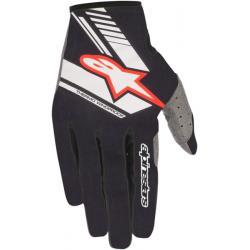 Alpinestars - Neo Moto Glove