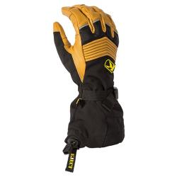 Klim - Summit Glove