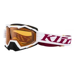 Klim - Viper Snow Goggles