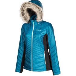Klim - Waverly Jacket (Women's)
