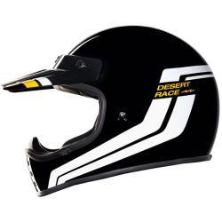 Nexx - X.G200 Desert Race Helmet
