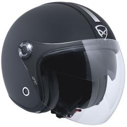 Nexx - X.70 Groovy Helmet