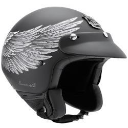 Nexx - SX.60 Eagle Rider Helmet