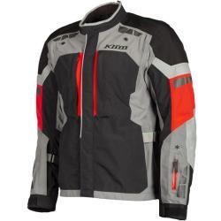 Klim - Latitude Jacket