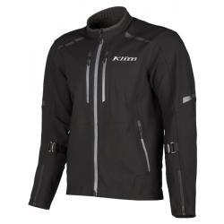 Klim - Marrakesh Jacket