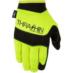 Thrashin Supply - Covert V2 Glove