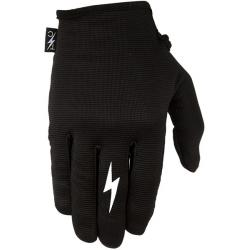 Thrashin Supply - Stealth V2 Glove