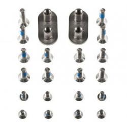 Leatt - C-Frame Spare Parts