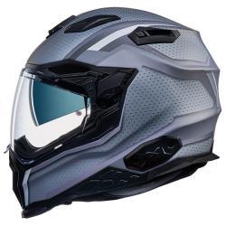 Nexx - X.WST Motrox Helmet