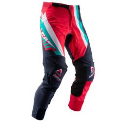 Leatt - GPX 3.5 Junior Pant 2019 (Youth)