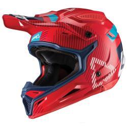 Leatt - Gpx 4.5 V19.2 Helmet 2019
