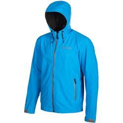 Klim - Stow Away Jacket
