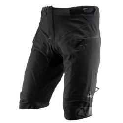 Leatt - Dbx 5.0 Shorts (Bicycle)