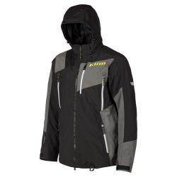 Klim - Storm Jacket