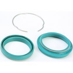 SKF - Fork Seal Kits (Honda)