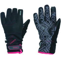 DSG - Versa Style Gloves (Womens) (Snow)