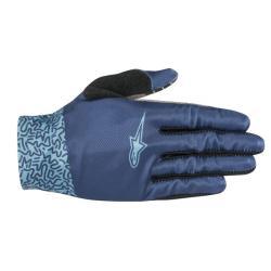 Alpinestars - Stella Aspen Pro Lite Women's Glove (Bicycle)