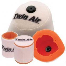 Twin Air - Suzuki Air Filter