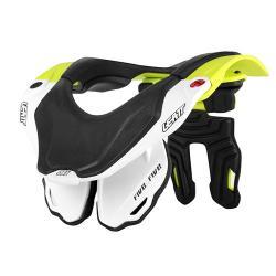 Leatt Brace - 2014 DBX 5.5 Junior Neck Brace (Bicycle) (Youth)