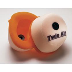 Twin Air - Air Filter Suzuki (ATV)