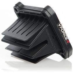 Moto Tassinari - VForce 4/4R System