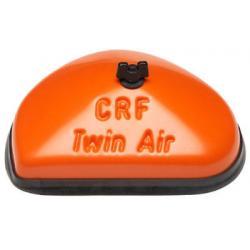 Twin Air - Airbox Cover