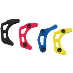 T.M. Designworks - Plastic Case Savers