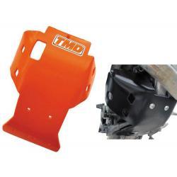 T.M. Designsworks - Skid Plate (KTM)
