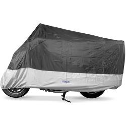 CoverMax - Standard Motorcycle Cover