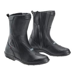 Gaerne - G-Durban Boot