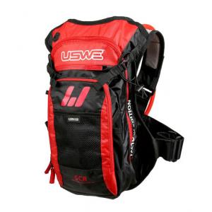 USWE - F4 Pro Enduro 3L Hydration Pack