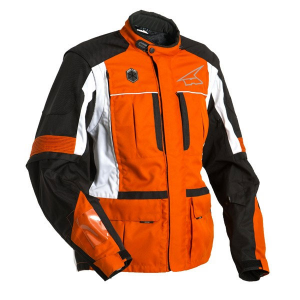 AXO - Glide Jacket